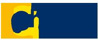 Häusliche Krankenpflege Phillips GmbH logo